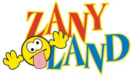 Play Free Games at ZanyLand