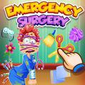 Emergency Surgery: Silly Patients, Funny Cures