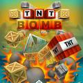 TNT Bomb: Make the Towers Explode