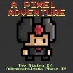 A Pixel Adventure Vol1
