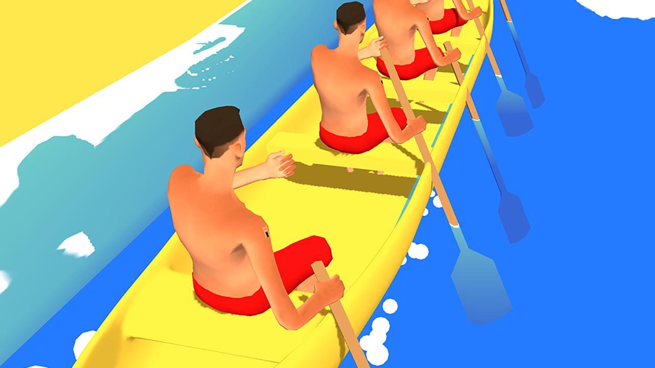 Image Canoe Sprint