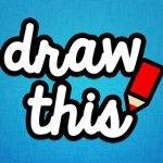 Draw This