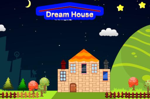 Image Dream House