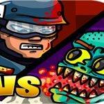 EG Swat Wars