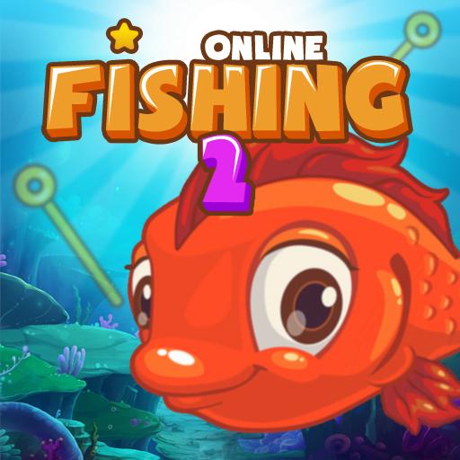 Image Fishing 2 Online