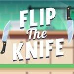 Flip The Knife