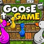 Game of the Goose