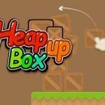 Heap Up Box