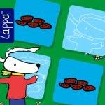 Lappa Memory