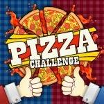 Pizza Challenge