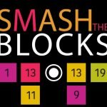 Smash the Blocks