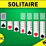 Great Solitaire Game: Klondike, Spider, FreeCell