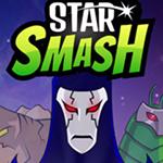 Image Star Smash