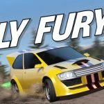 Rally Fury