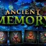 Ancient Memory
