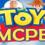 Car Parking: Parking Toy Story
