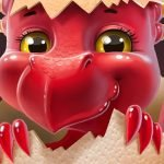 Dragon Planet: How to Raise Your Dragon