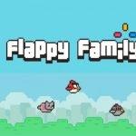 Flappy Family