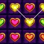 Heart Gems Connect