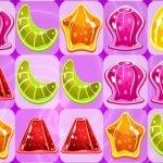 Jelly Matching