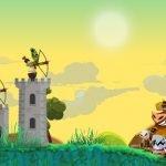 Kingdom Guards – Tower Defense
