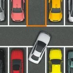 park my car 2