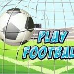 Play Football