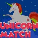 Unicorn Match