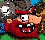 Ahoy! Pirates Adventure