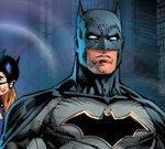Batman: Shadow Combat
