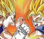 Dragon Ball Z: Supersonic Warriors