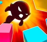 Draw Pop: Cube Shoot