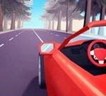 Fast Driver 3D