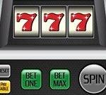 Jackpot 777