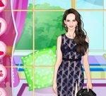 Kristen Stewart's Wardrobe