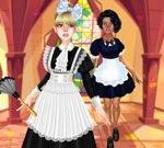 Maid Academy
