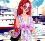 Paparazzi Diva: The Mermaid Princess
