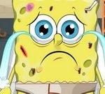 Spongebob Doctor