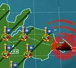 Tank Battle Html