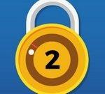 Unlock It
