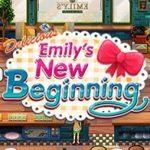 Emilys New Beginning