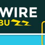 WireBuzz